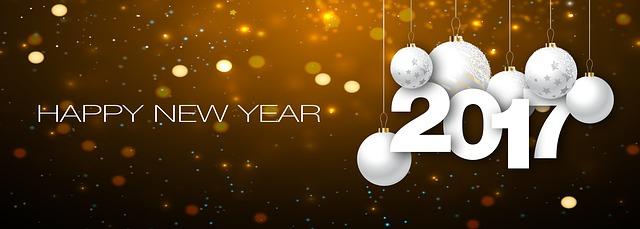 new-year-1898553_640.jpg